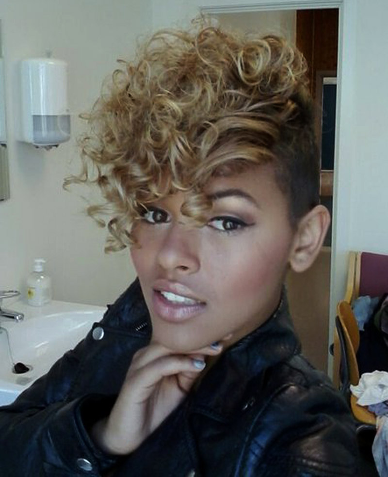 short-hairstyles-for-black-women-2015-22