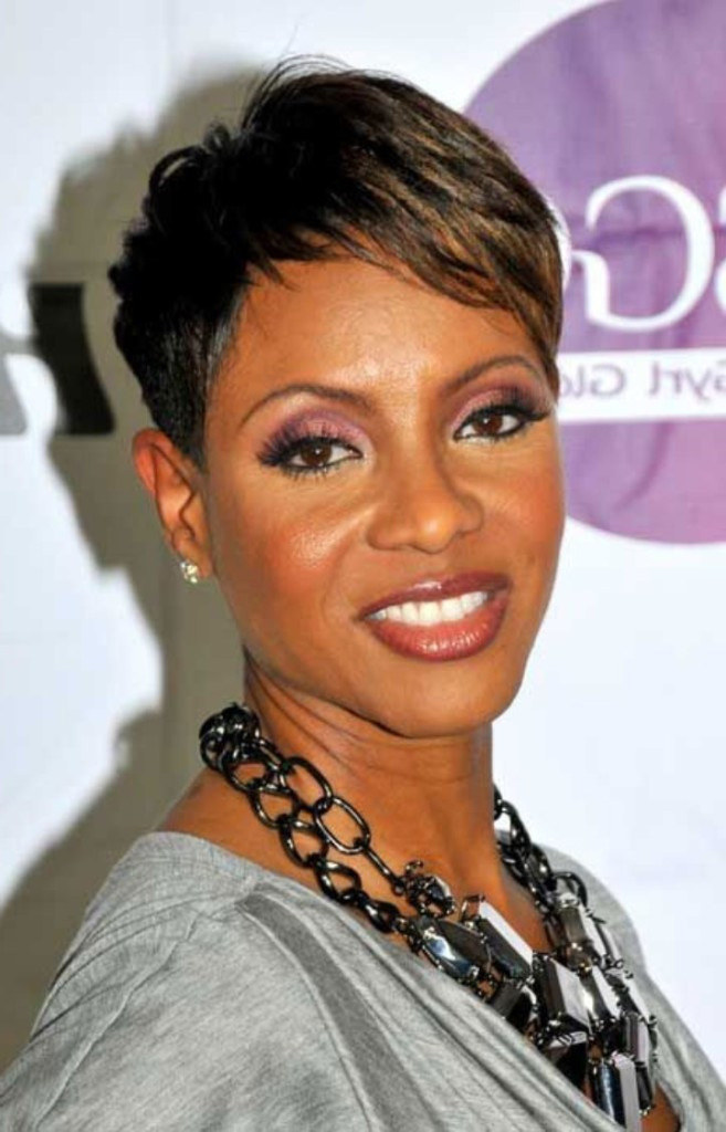 short-hairstyles-for-black-women-2015-25