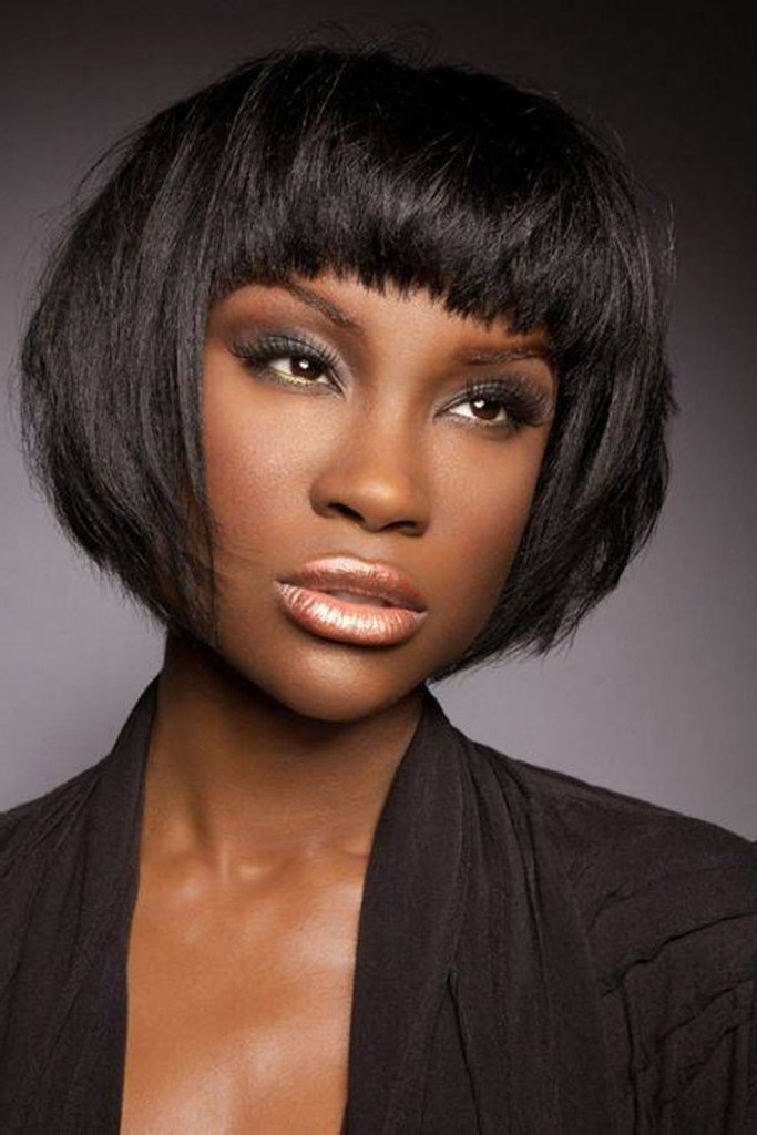 short-hairstyles-for-black-women-2015-26