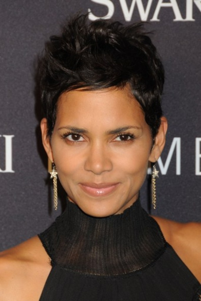 short-hairstyles-for-black-women-27