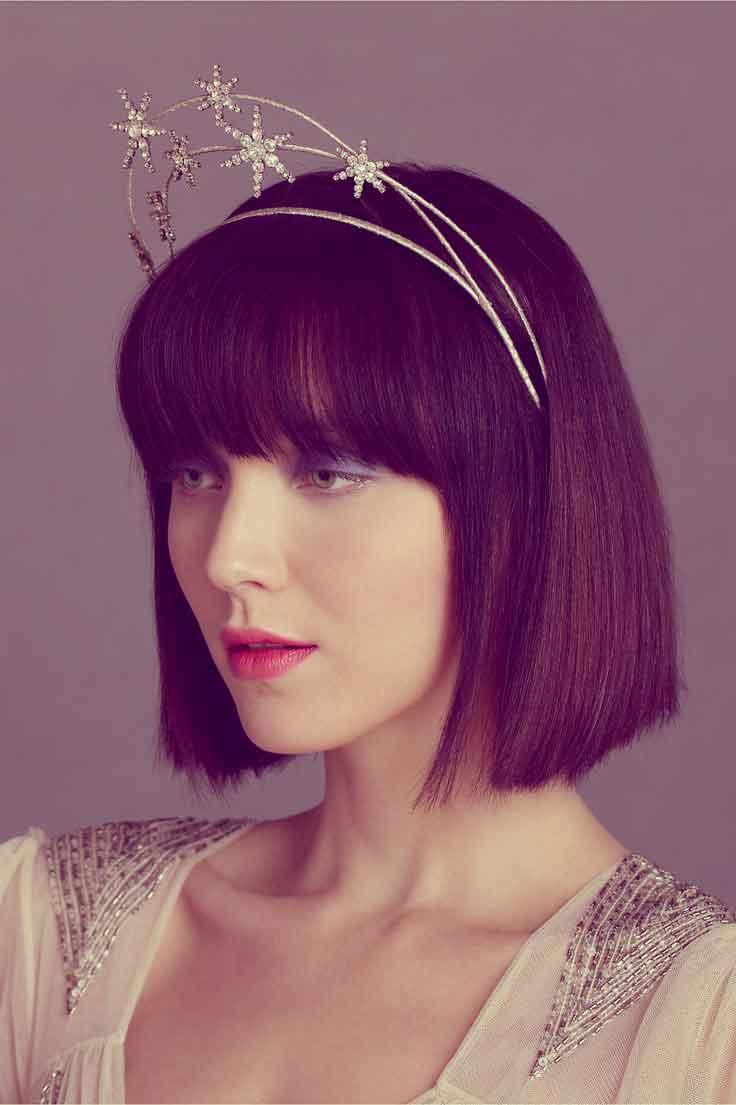 Surprising Curtains Bangs 2016 Cool Hairstyles With Bangs For Girls Alexa Short Hairstyles Gunalazisus