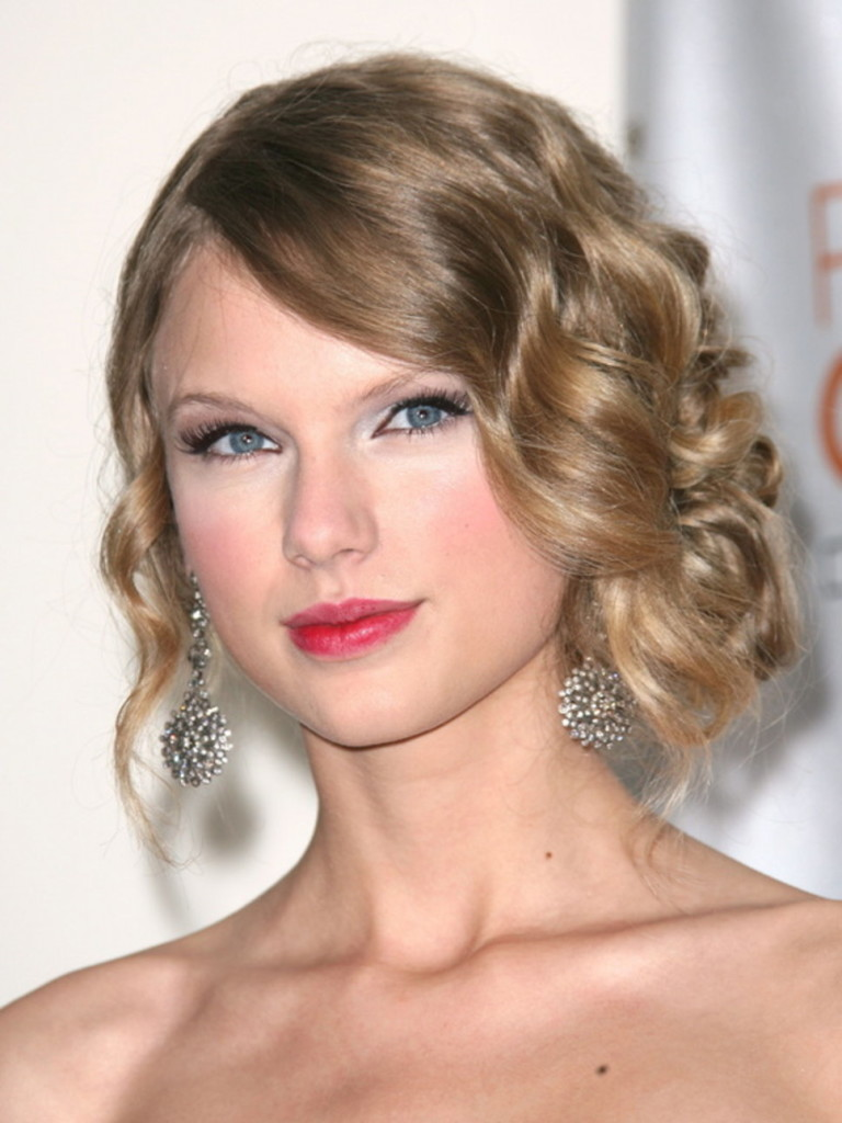 short-natural-hairstyles-2012-13