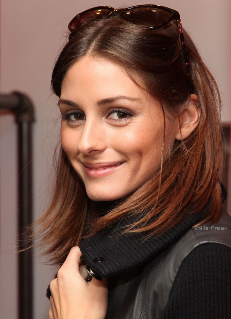short-natural-hairstyles-2012-19