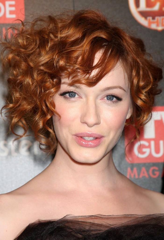 short-natural-hairstyles-2012-20