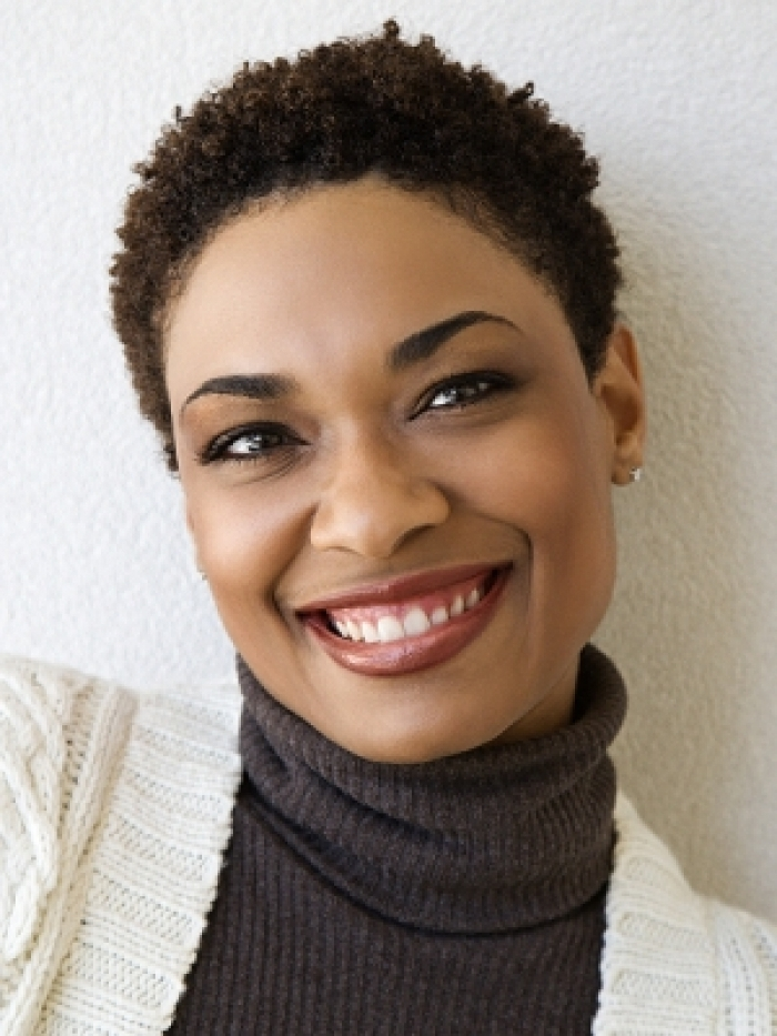 short-natural-hairstyles-for-black-women-22