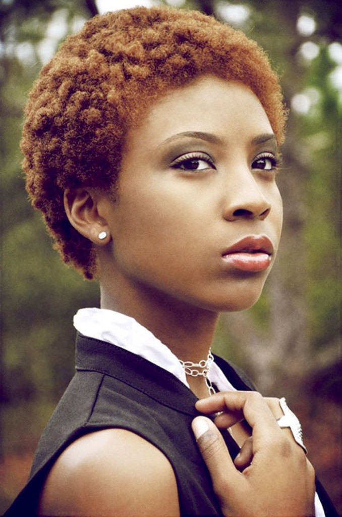 short-natural-hairstyles-for-black-women-23