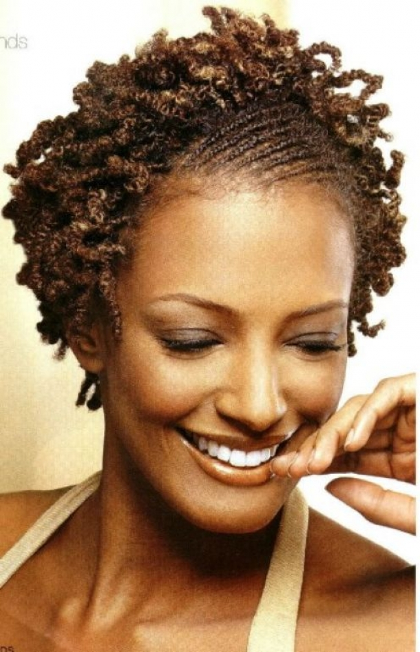short-natural-hairstyles-for-black-women-27