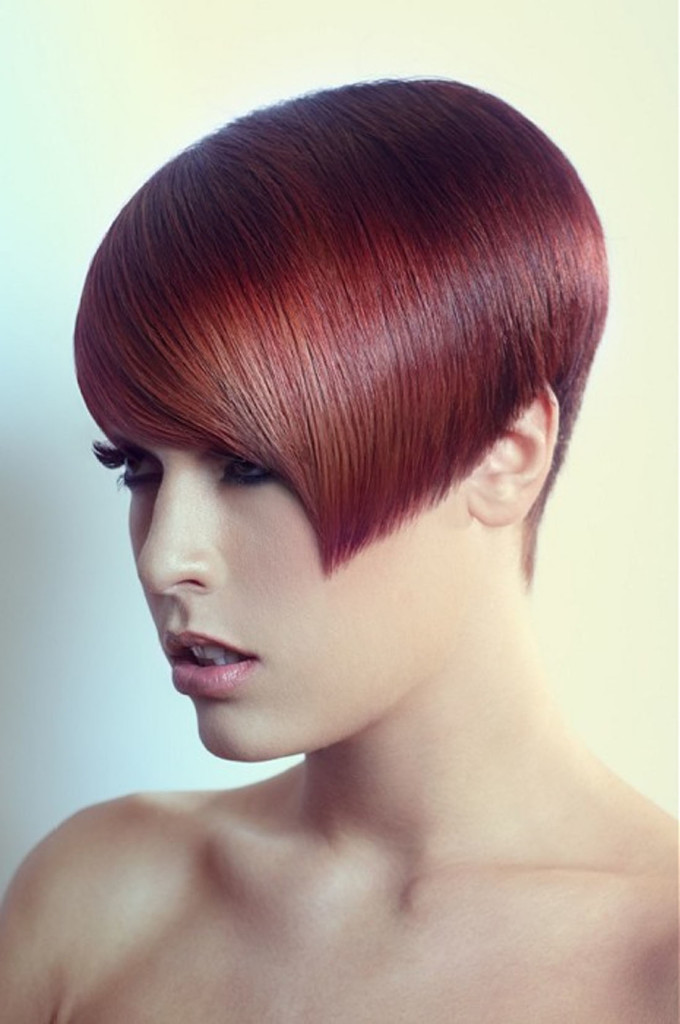 short-natural-hairstyles-with-color-14