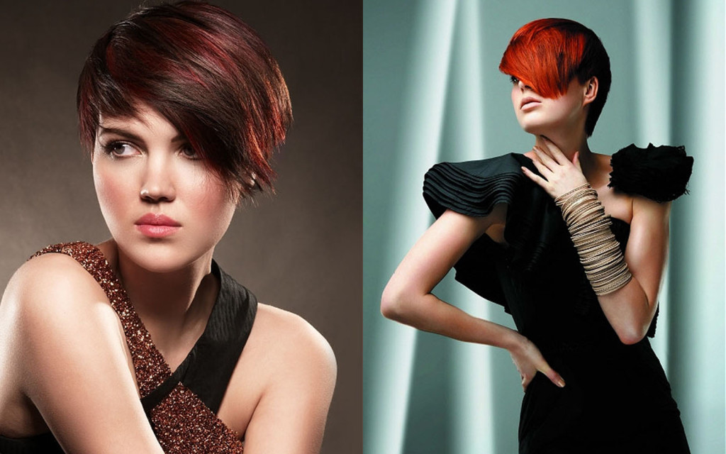 short-natural-hairstyles-with-color-15