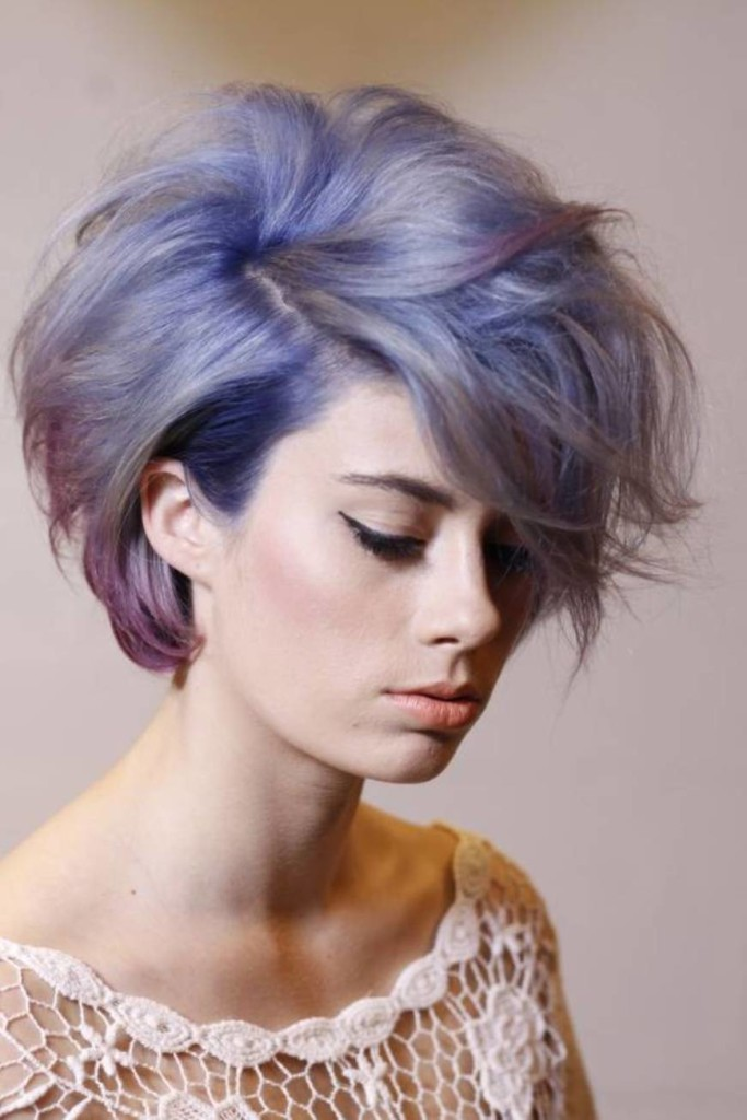 short-natural-hairstyles-with-color-16