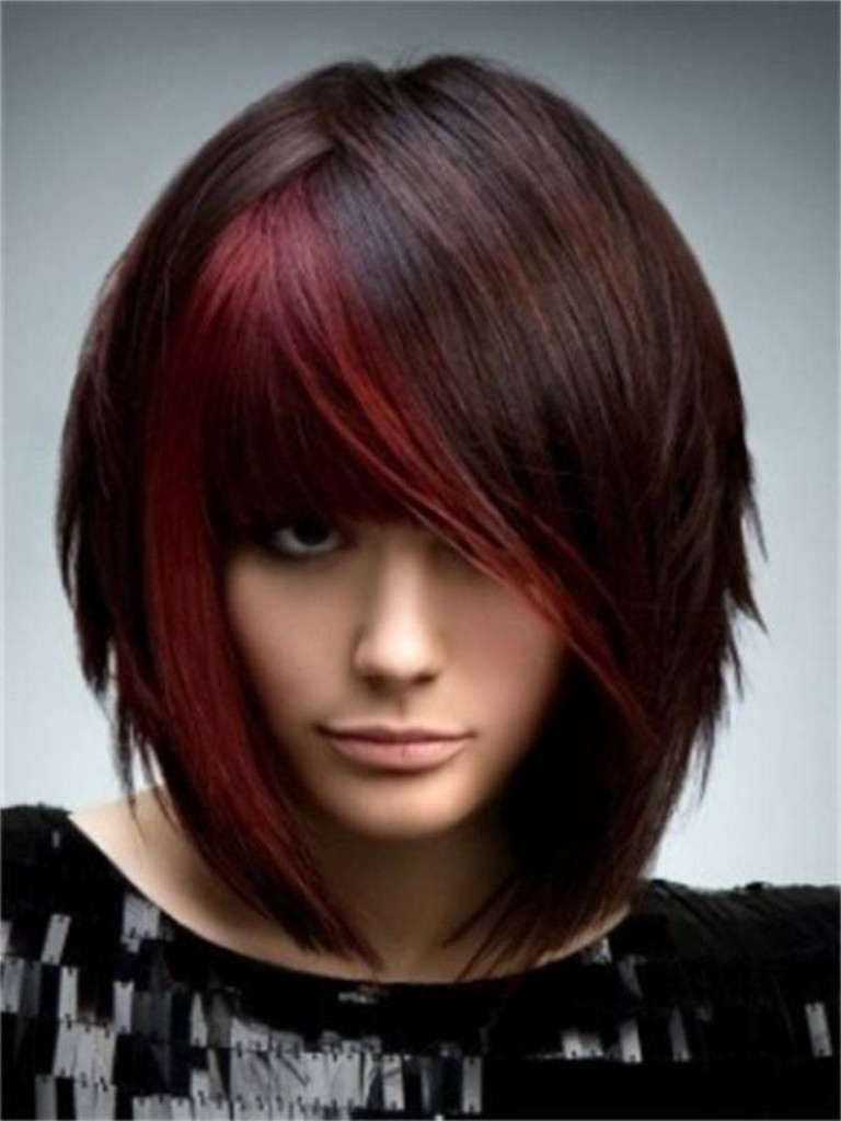 short-natural-hairstyles-with-color-19