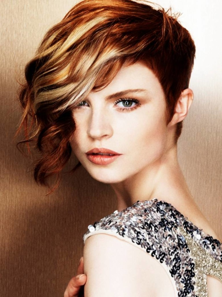short-natural-hairstyles-with-color-21