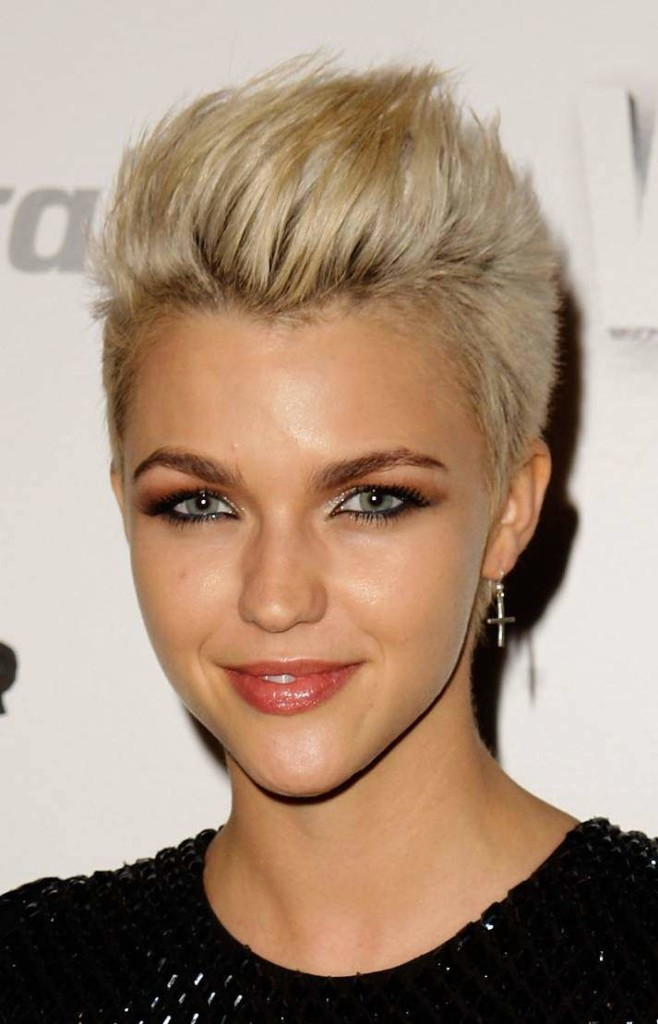 short-natural-tapered-hairstyles-11