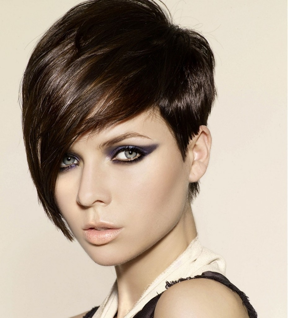 short-natural-tapered-hairstyles-17