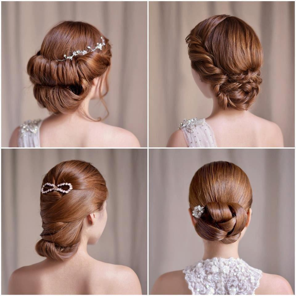 Superb 22 Fascinating Stylish And Simple Hairstyles For Thin Hair Short Hairstyles Gunalazisus
