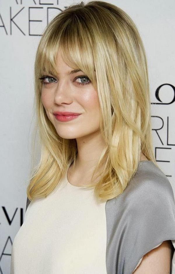 simple-hairstyles-with-bangs-12