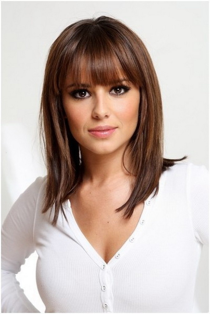 simple-hairstyles-with-bangs-19