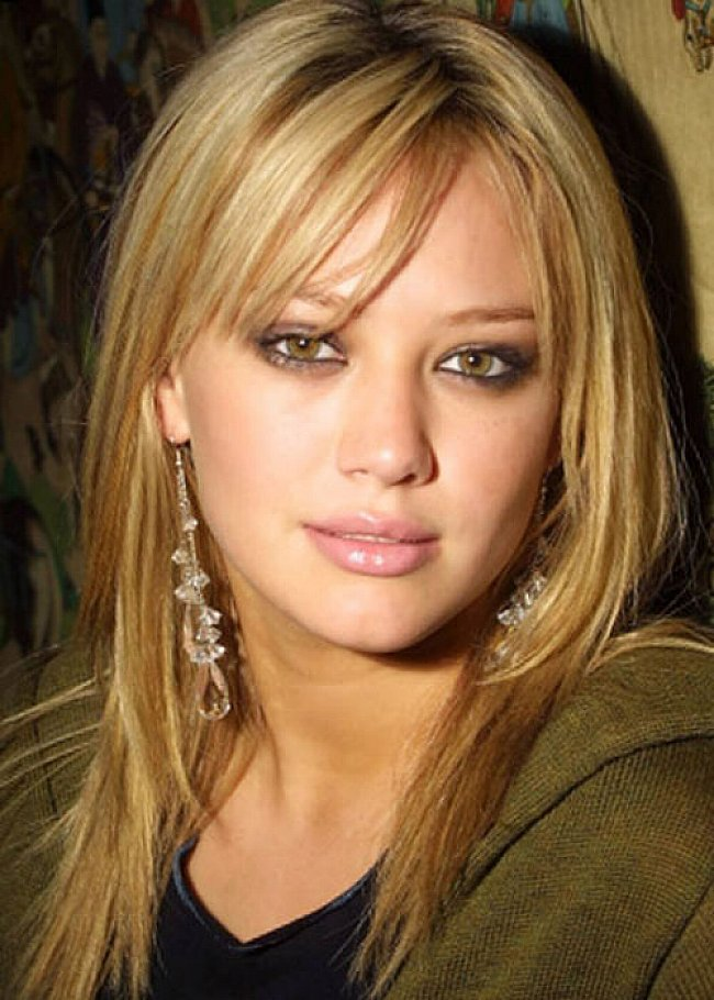 simple-hairstyles-with-bangs-25