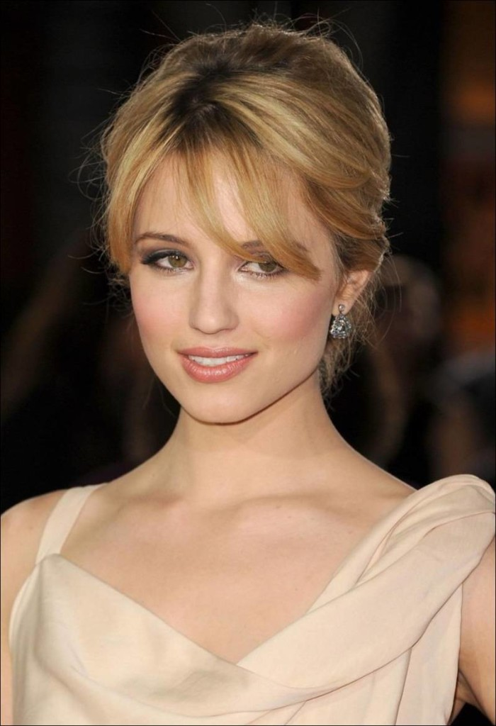 trendy-hairstyles-with-bangs-12