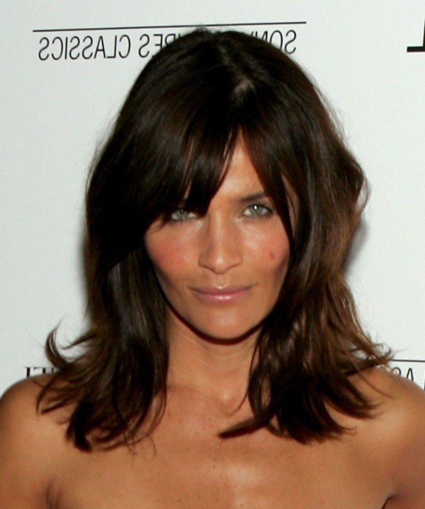 trendy-hairstyles-with-bangs-17