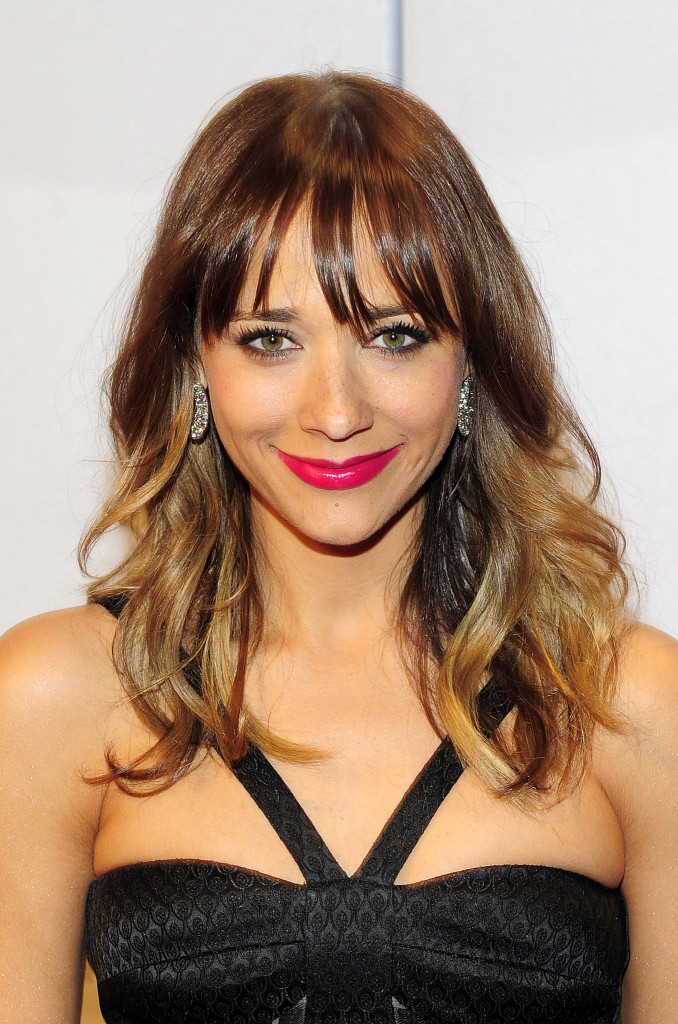 trendy-hairstyles-with-bangs-20