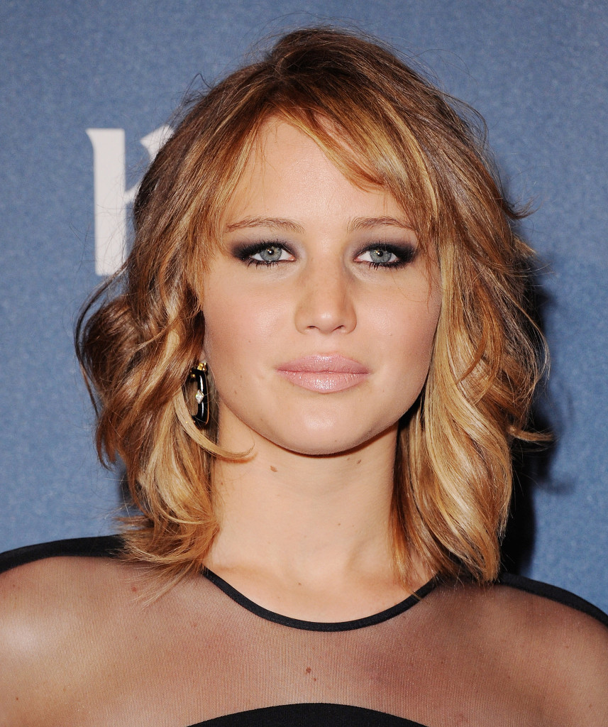 trendy-hairstyles-with-bangs-26
