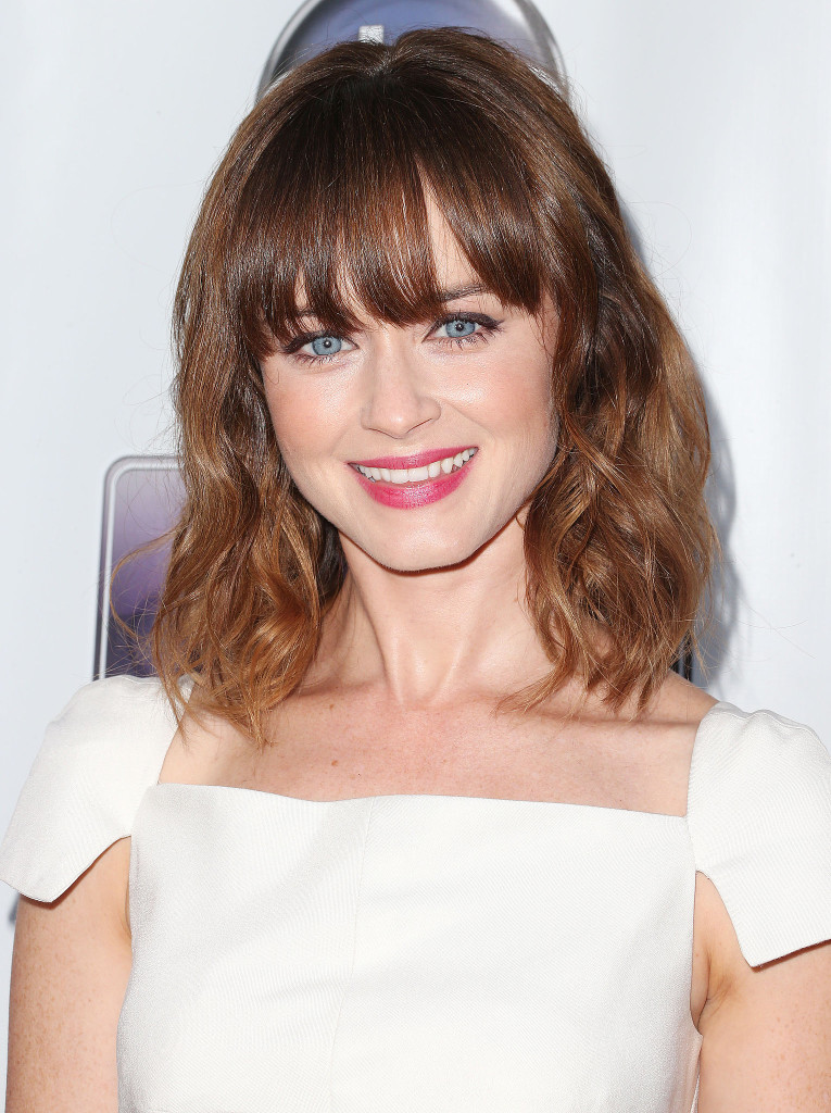 trendy-hairstyles-with-bangs-33