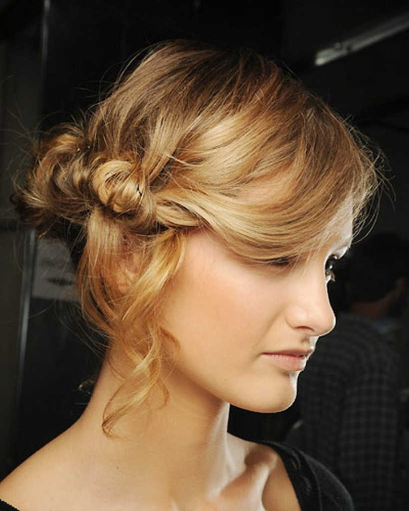 updo-hairstyles-for-thin-hair-18