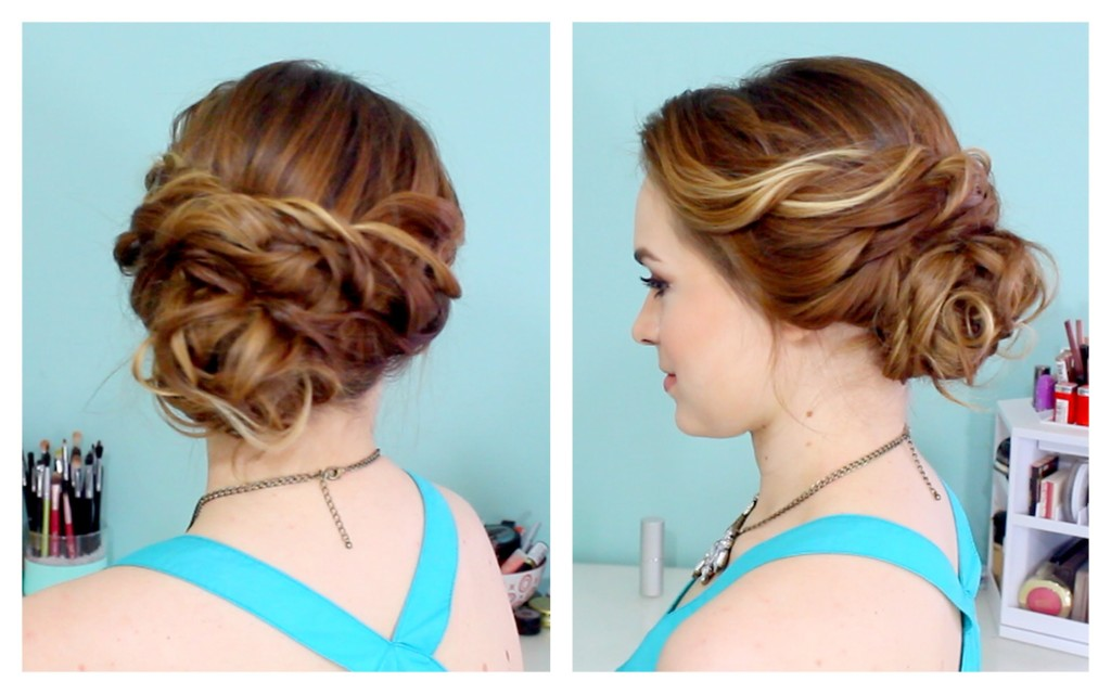 updo-hairstyles-for-thin-hair-22