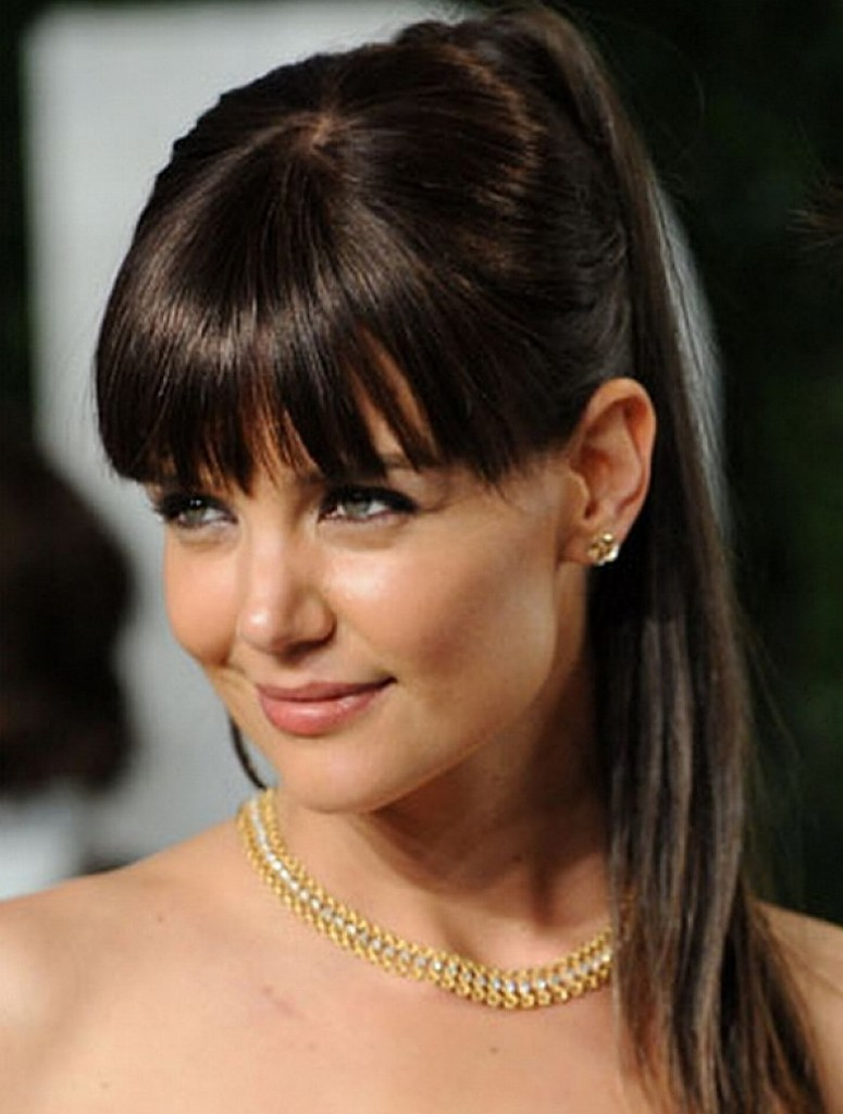 updo-hairstyles-with-bangs-21