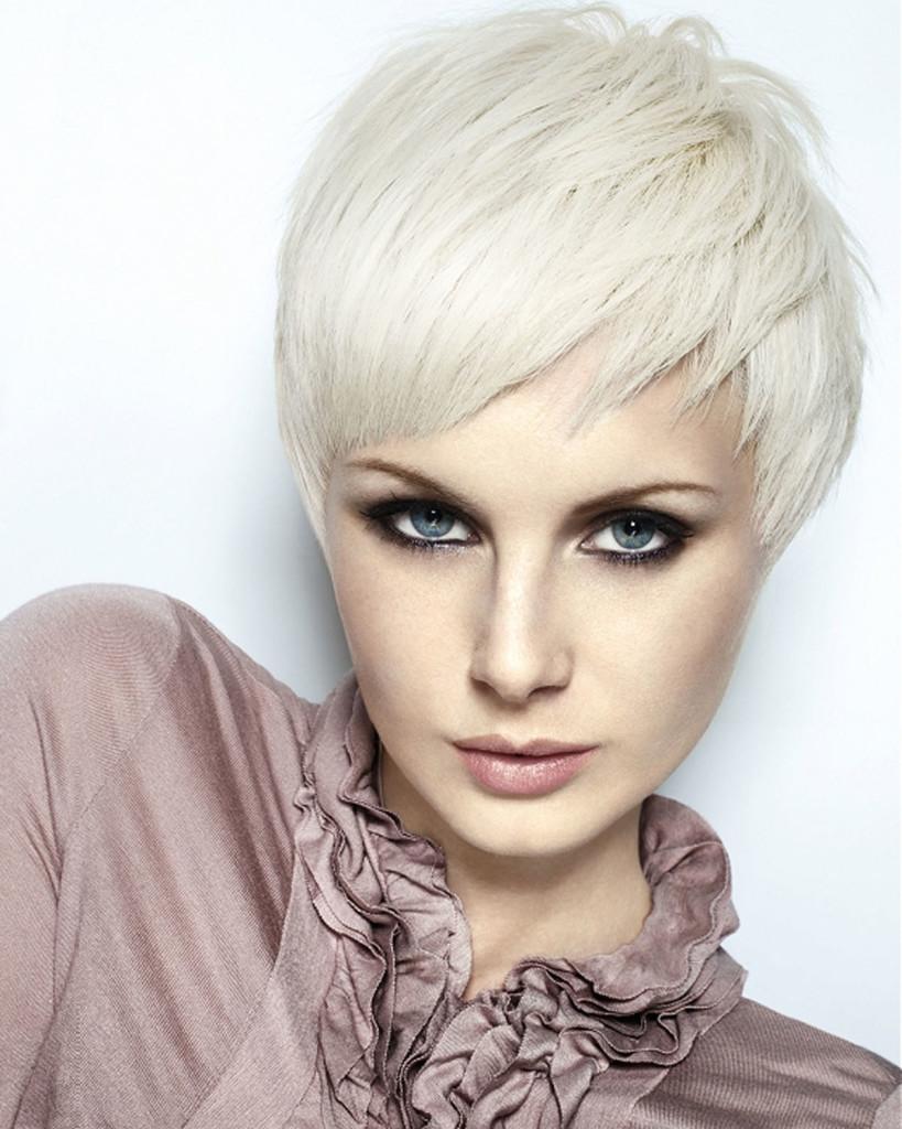 very-short-natural-hairstyles-18