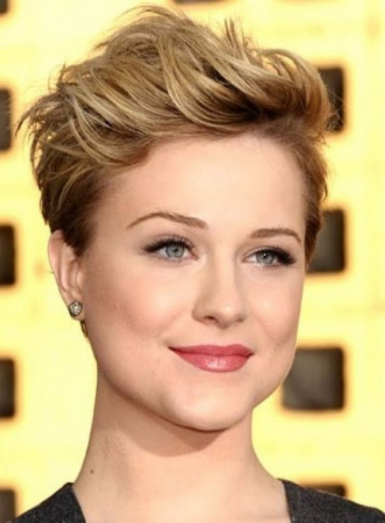 very-short-natural-hairstyles-20
