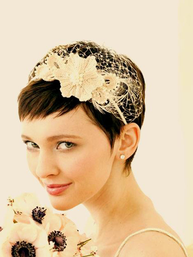 wedding-hairstyles-for-short-natural-hair-14
