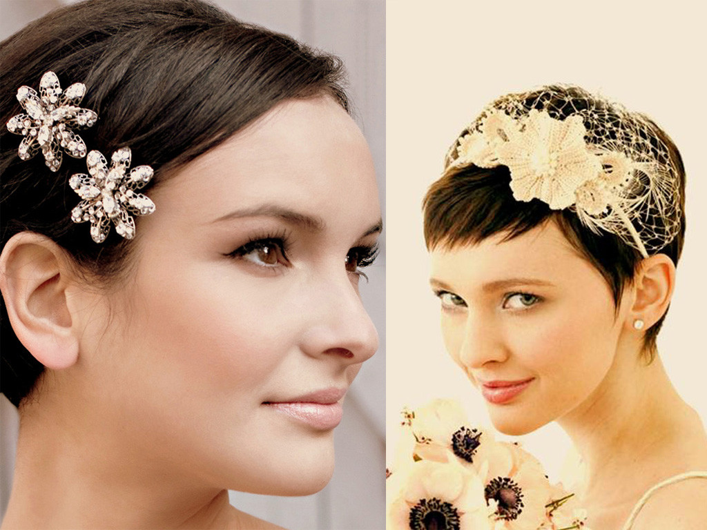 wedding-hairstyles-for-short-natural-hair-16