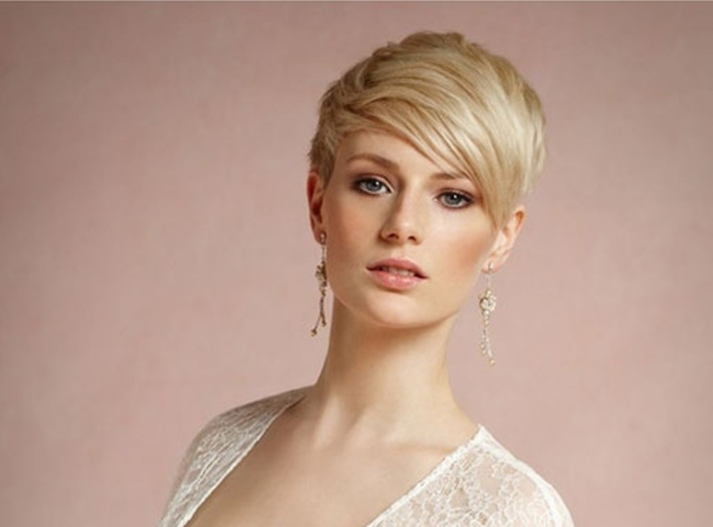wedding-hairstyles-for-short-natural-hair-17