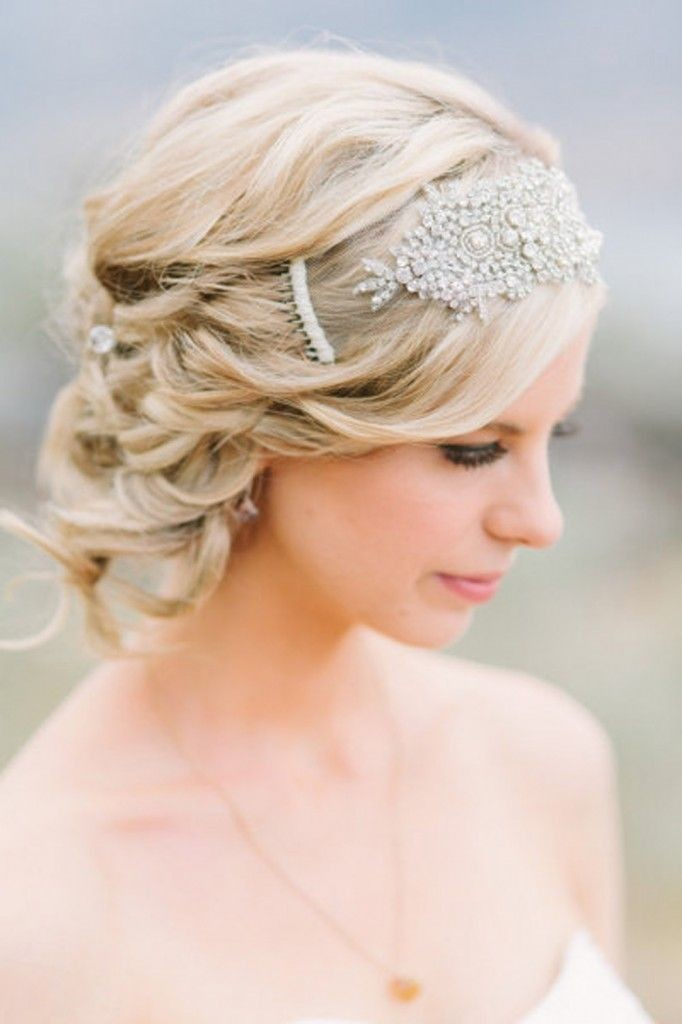 wedding-hairstyles-for-short-natural-hair-22