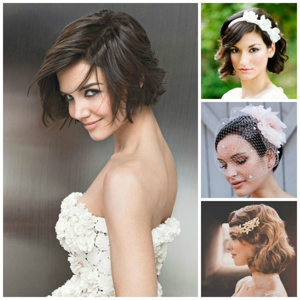 wedding-hairstyles-for-short-natural-hair-23