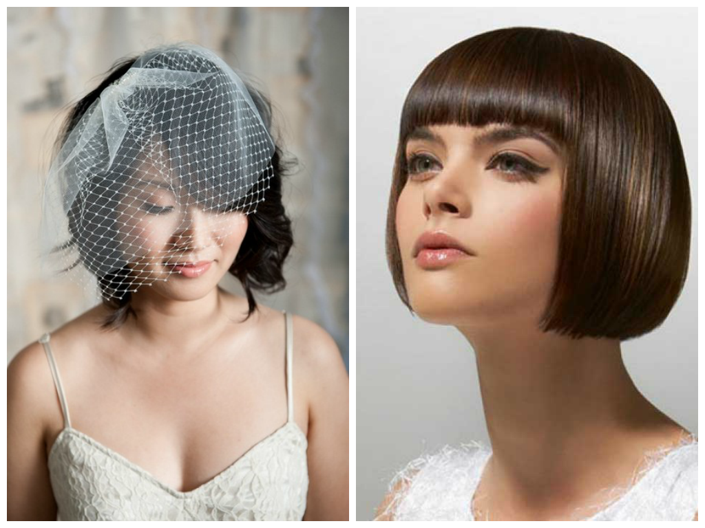 wedding-hairstyles-with-bangs-14