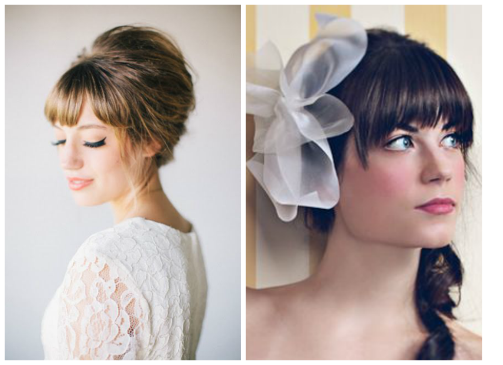 wedding-hairstyles-with-bangs-16