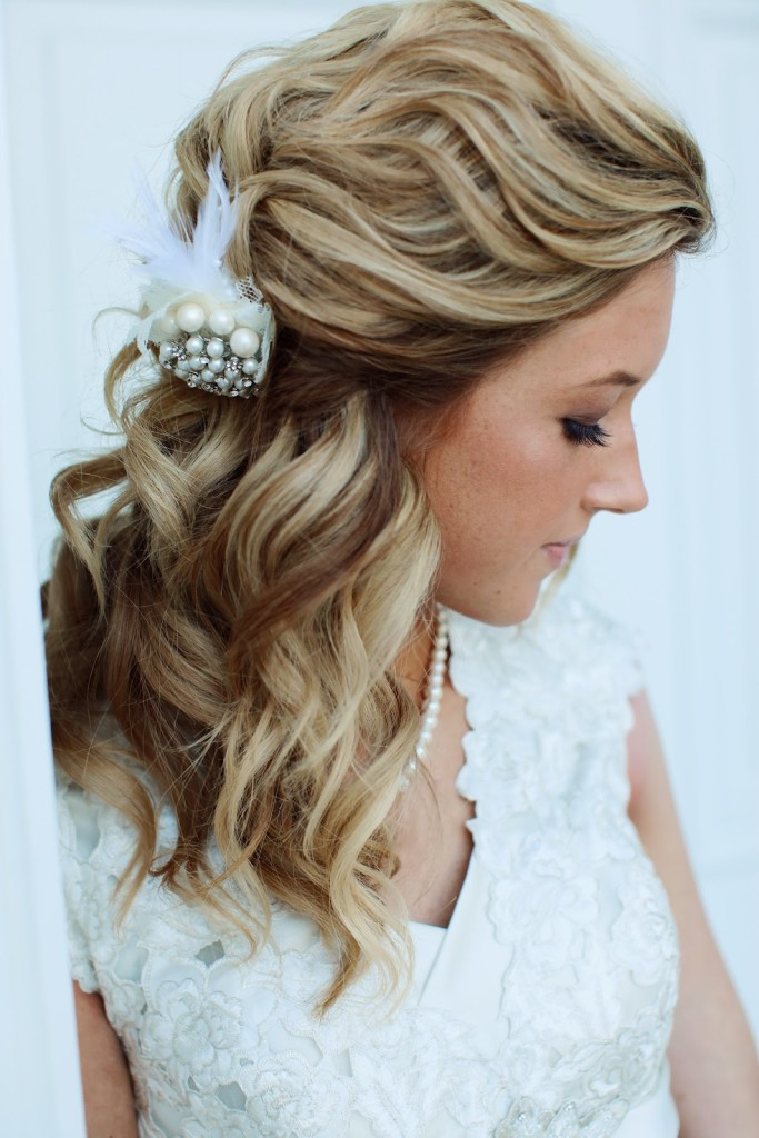 wedding-hairstyles-with-bangs-18