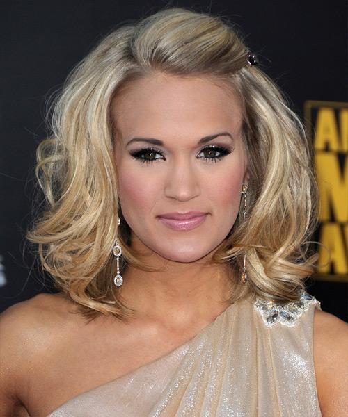Carrie-underwood-haircut-photo-13
