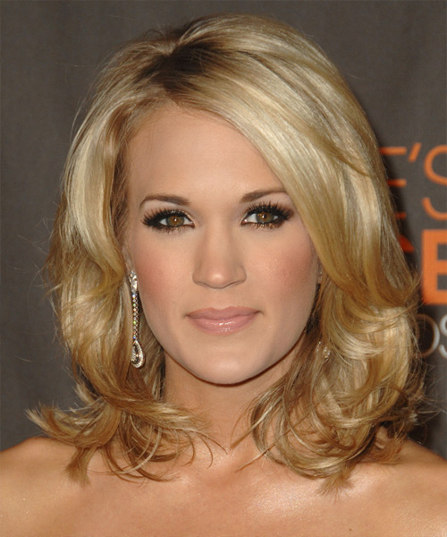 Carrie-underwood-haircut-photo-14