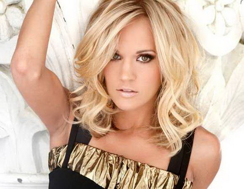 Carrie-underwood-haircut-photo-16