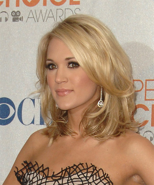 Carrie-underwood-haircut-photo-17