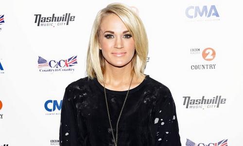 Carrie-underwood-haircut-photo-7