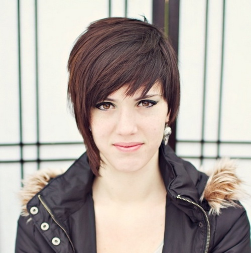 Edgy-short-haircuts-photo-12