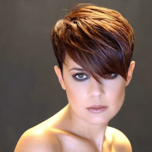 Edgy-short-haircuts-photo-13