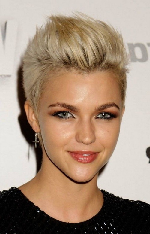 Edgy-short-haircuts-photo-14