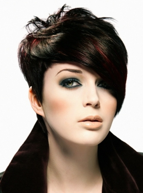 Edgy-short-haircuts-photo-16