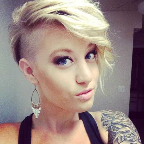 Edgy-short-haircuts-photo-19
